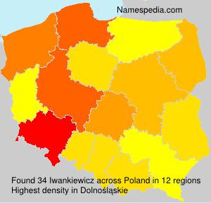 Iwankiewicz