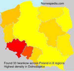 Iwankow