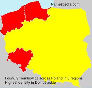 Iwankowicz