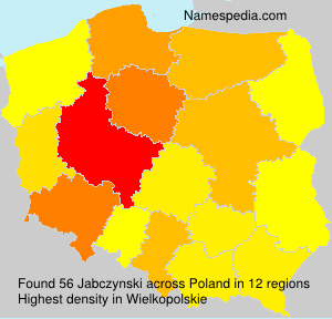 Jabczynski