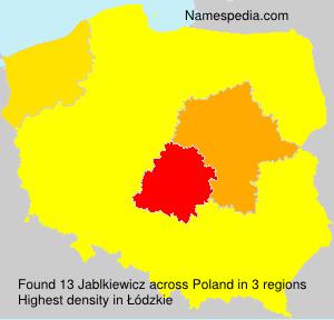 Jablkiewicz