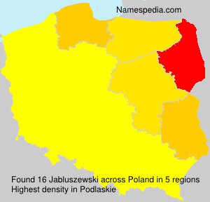 Jabluszewski