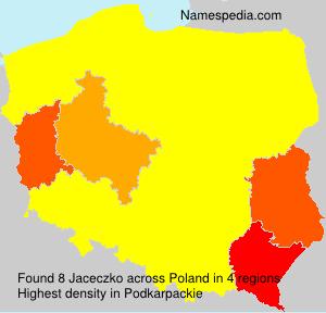 Jaceczko