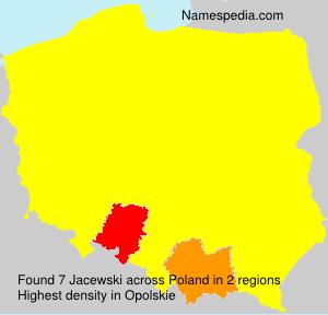 Jacewski