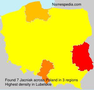 Jacniak