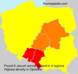 Jacuch