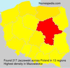 Jaczewski