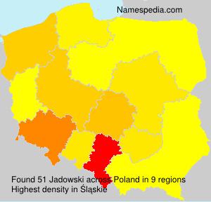 Jadowski