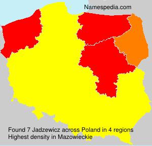 Jadzewicz