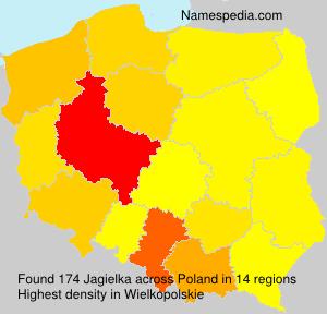 Jagielka