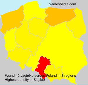 Jagielko