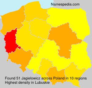 Jagielowicz