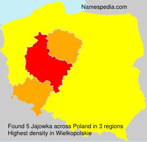 Jajowka