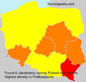 Jakobowicz