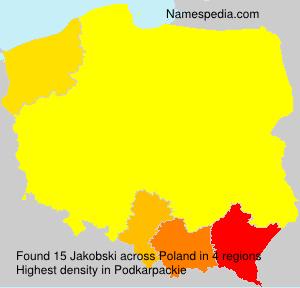 Jakobski