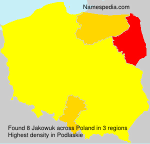Jakowuk