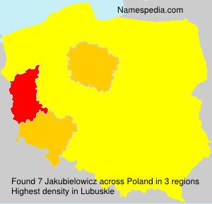 Jakubielowicz