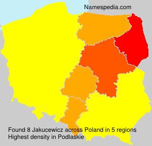 Jakucewicz