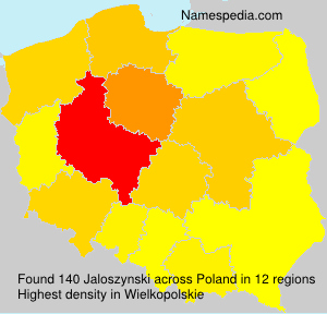Jaloszynski
