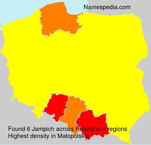 Jampich