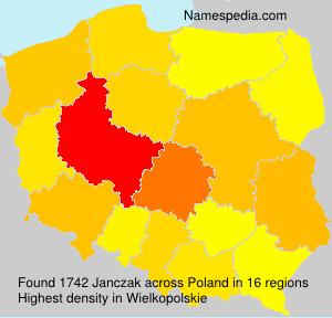 Janczak