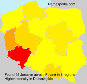 Janczyn