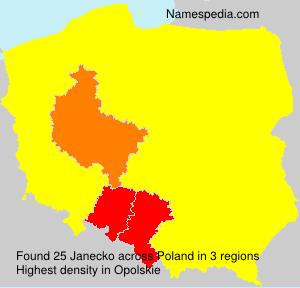 Janecko