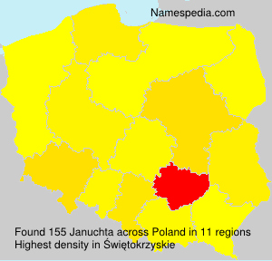 Januchta