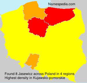 Jasewicz