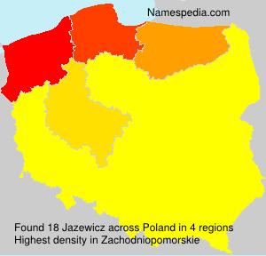 Jazewicz