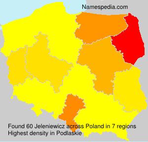 Jeleniewicz
