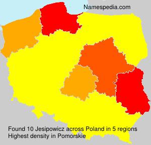 Jesipowicz