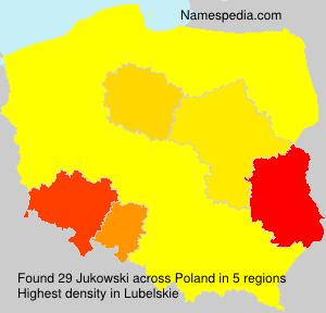 Jukowski