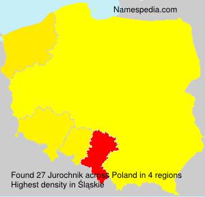 Jurochnik