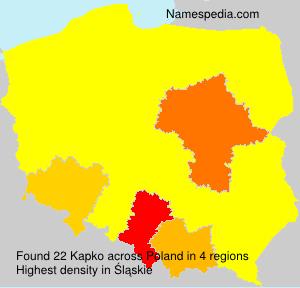 Kapko