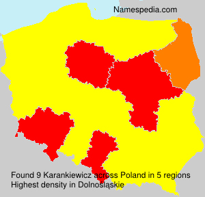 Karankiewicz