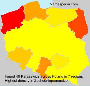Karasewicz