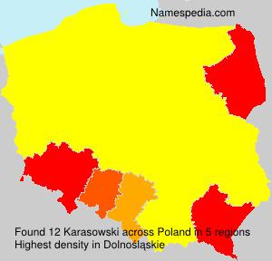 Karasowski