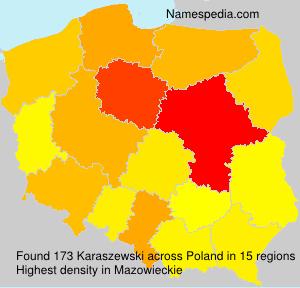 Karaszewski