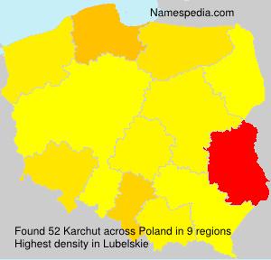 Karchut