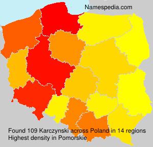 Karczynski