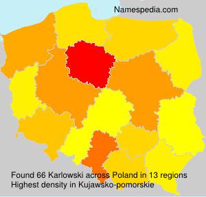 Karlowski