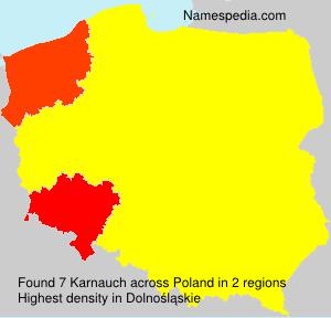 Karnauch