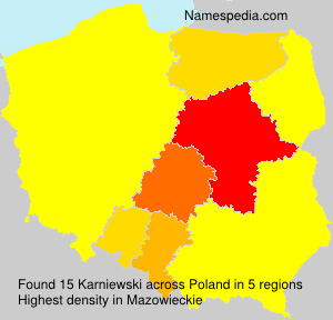 Karniewski