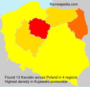 Karulski