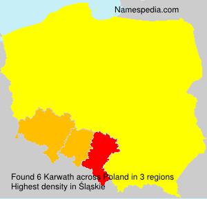 Karwath