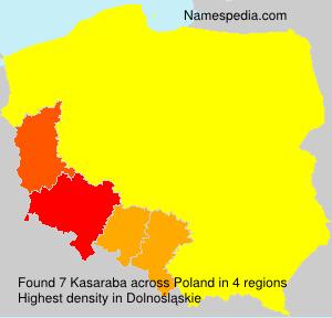 Kasaraba