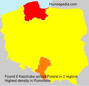Kaschuba