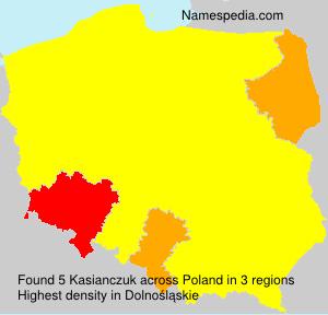 Kasianczuk