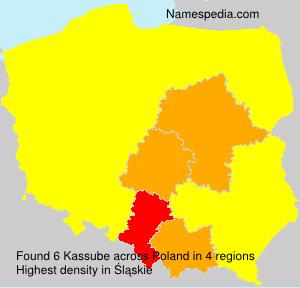 Kassube